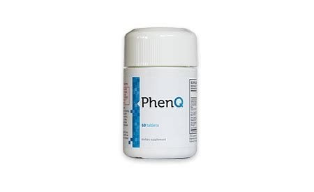 1 weight loss pill in canada weight loss pills phenq canada the diet pills solution