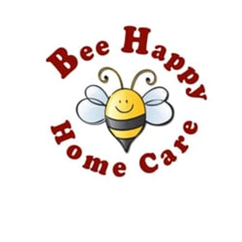 bee happy home care home health care 4060 ne 95th rd