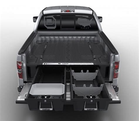 pin truck bed slide on pinterest best 25 truck bed slide ideas on pinterest truck bed drawers truck bed trailer and