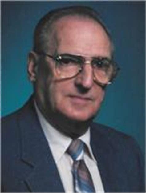 harold fettkether obituary oelwein ia oelwein daily