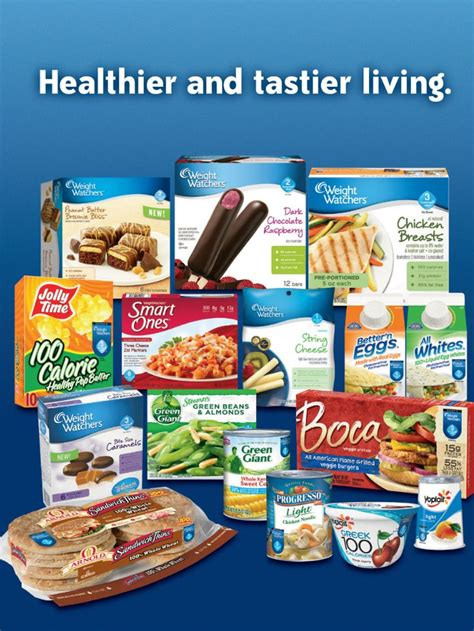 food at walmart pin by meredith wood on weight watchers lets get pin