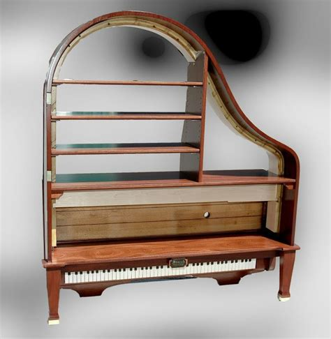 17 best ideas about baby grand pianos on grand
