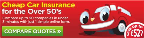 Compare Car Insurance 50 by 50 Car Insurance