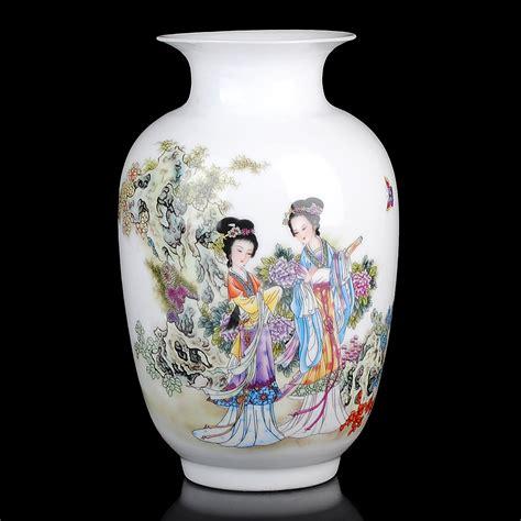 Vintage Vases Wholesale by Buy Wholesale Vintage Vase From China Vintage Vase