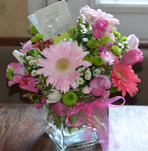 Mother?s Day Gift Idea: A Beautiful Bouquet From Better
