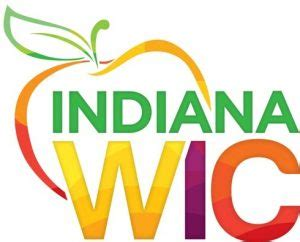 about our office johnson county wic of indiana