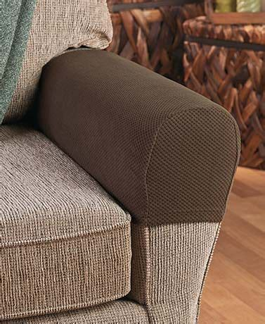 couch arm covers ideas  pinterest armchair covers brown sectional  living
