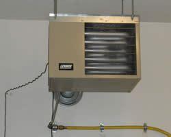 download free software mr heater garage heater