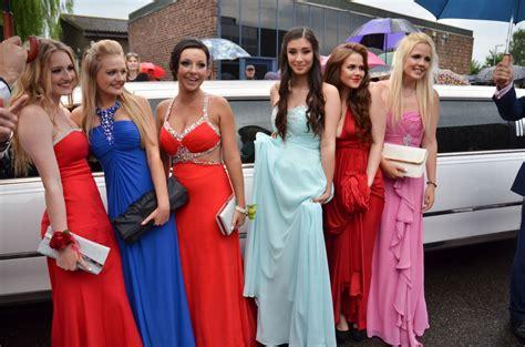 of 2014 prom night instrumental official music st john the baptist school prom 2014 get surrey