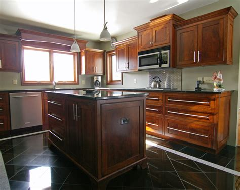 Clc Kitchens And Bathrooms by Quot My Dear If You Want An Island You Re Going To Have An