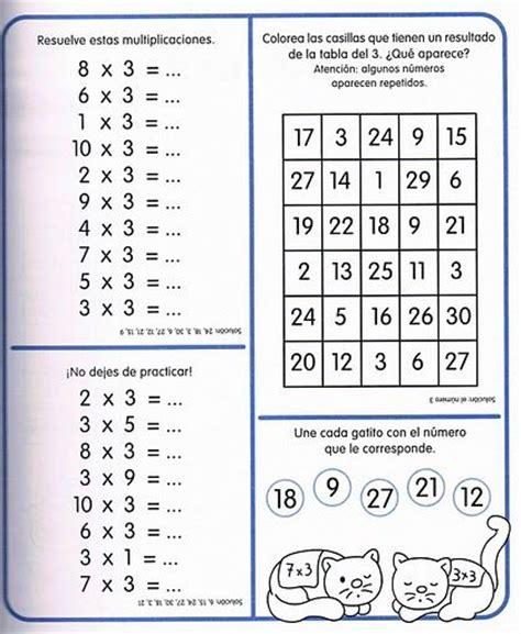 tablas trigonometricas e interpolacion ejercicios ejercicios de las tablas de multiplicar tablas de