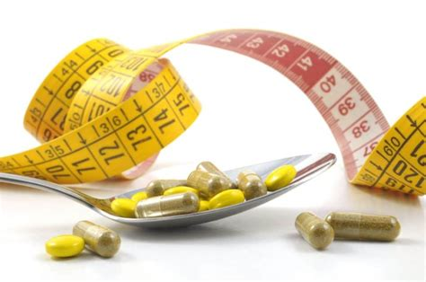 7 weight loss pill 7 best the counter weight loss pills that work fast