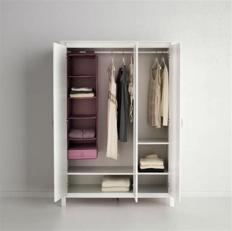 garderobe bauen garderobe selber bauen so geht s archzine net