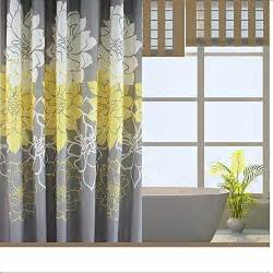 shower curtains sets x 72 x 78 inch