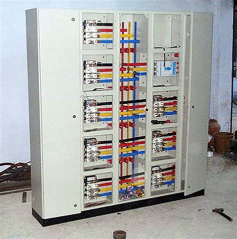 Panel Distro Electrical Panel Boards Instrument Panels Board