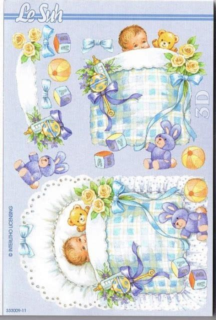 Baby Decoupage - 1000 images about decoupage on birthdays