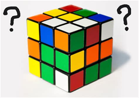 tutorial permainan rubik cara mudah belajar main kubus rubik berbagi dan download