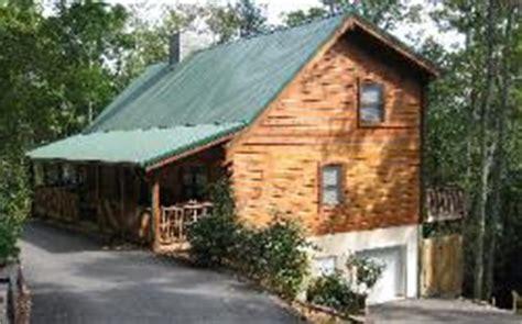 carolina cabins mountain vacation rentals and
