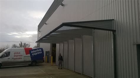 commercial canopy cover large canopies