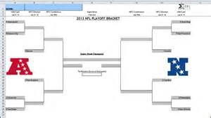 nfl playoff bracket template herculean nfl playoff spreadsheet erm