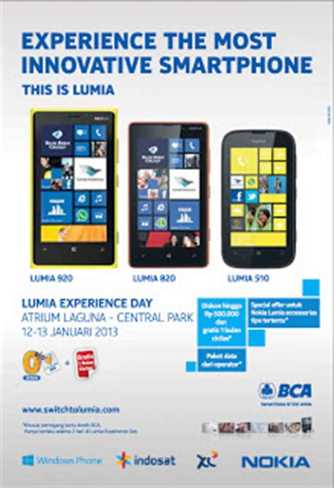 Lcd Ts Nokia Lumia 820 Diskon harga nokia lumia 820 windows phone 8 smartphone gadget