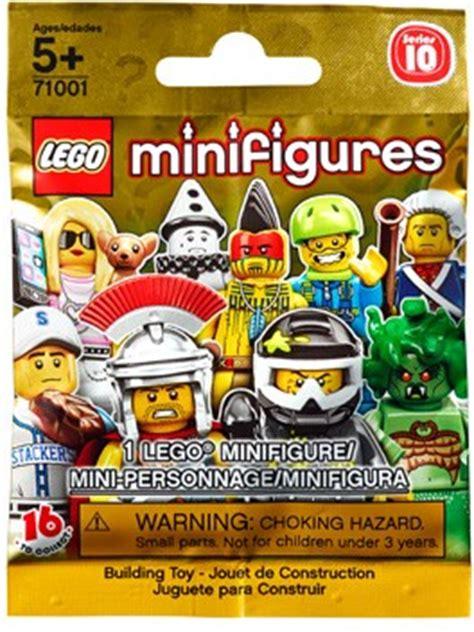 Lego 71001 5 Minifigure Series 10 Tomahawk Warrior 71001 minifigures series 10 brickipedia the lego wiki