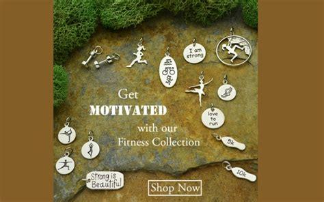 carolina bead shop charms pendants and jewelry findings