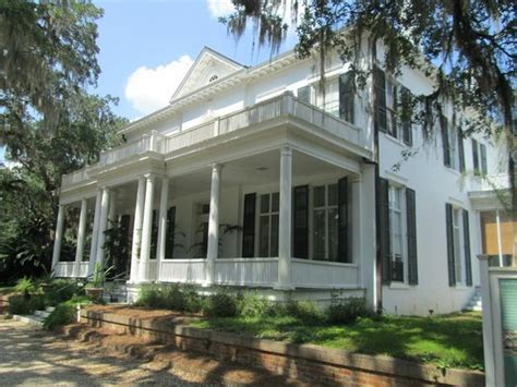 Goodwood Museum And Gardens by House Picture Of Goodwood Museum And Gardens Tallahassee Tripadvisor