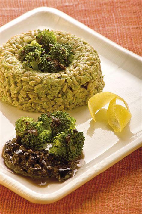 alimentazione kousmine la dieta ispirata al metodo kousmine cucina naturale