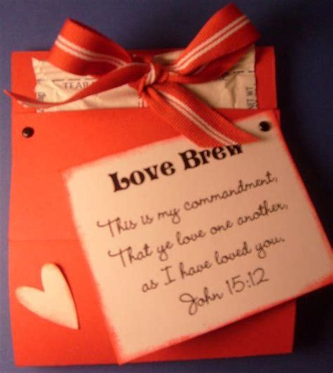 christian valentines day ideas the world s catalog of ideas