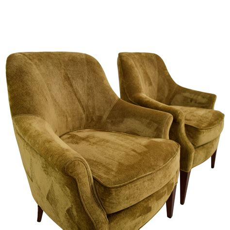 slipper chairs pier one 62 pier 1 imports pier 1 imports brown upholstered