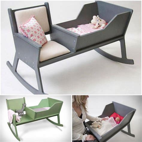 10 awesome refurbished chairs home design garden