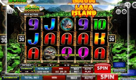 spins demo slot games   sign  needed