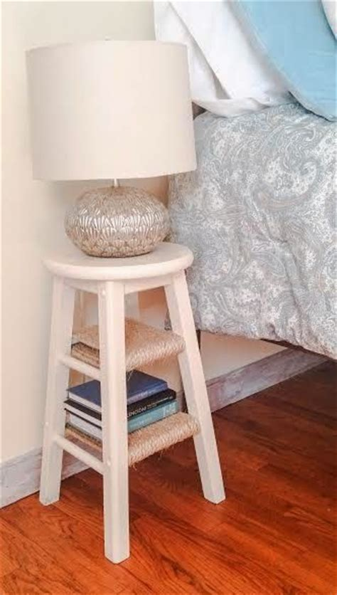 small bedroom side tables best 25 small bedside tables ideas on pinterest