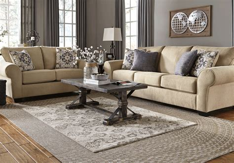 Louisville Overstock Furniture Warehouse by Denitasse Sofa Set Louisville Overstock Warehouse