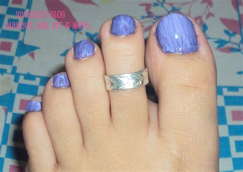 Toe Nail Designs Pictures Do Yourself