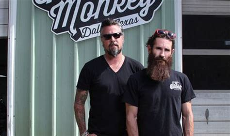 Marc The Reality Tv by Post Magazine Reality Tv Discovery S Fast N Loud