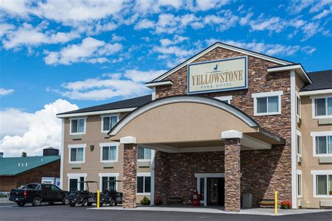 gray wolf inn west yellowstone delaware assured of niagara lodge thanks to caign