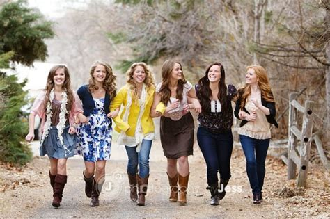 themes for group photo shoots pin by rebekah shinn on photography pinterest