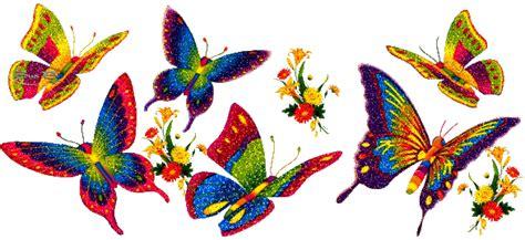 imagenes animadas de mariposas volando dibujos de mariposas volando animadas imagui