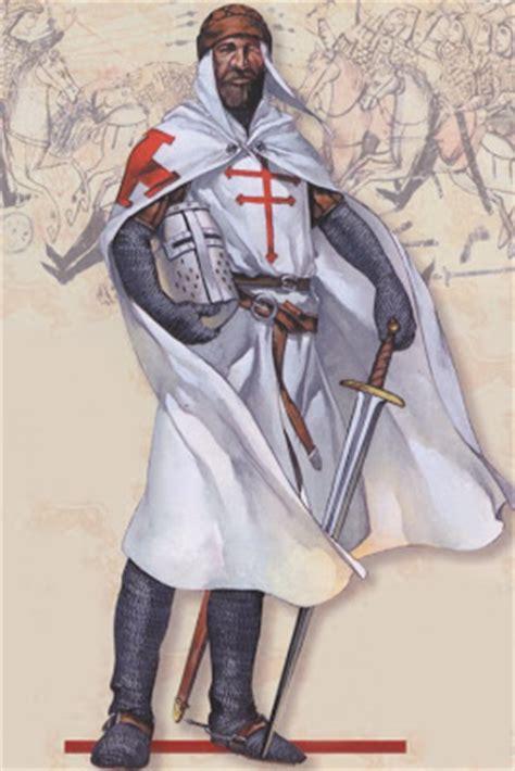 ordenes militares fundadas en tierra santa soldados de la historia caballero de la orden santo