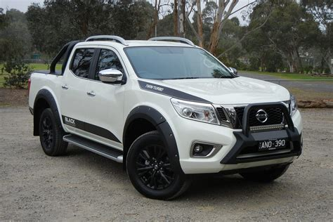 nissan philippines nissan navara 2018 review future cars release date