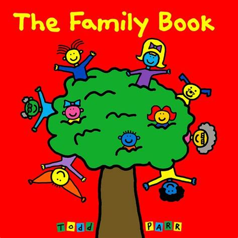 when the feeds family book 1 archives learning with k1 1