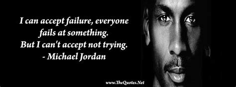 cover image michael quotes thequotes net