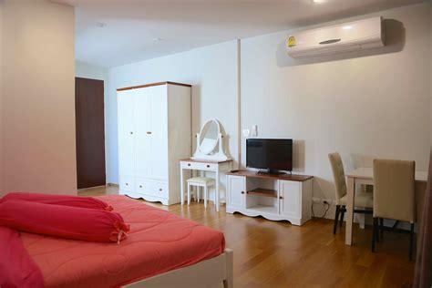 louer son appartement quel est le loyer demand 233 pour un appartement
