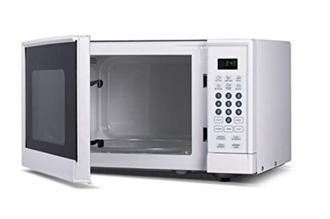 westinghouse wcm990w 900 watt counter top microwave oven westinghouse wcm990w 900 watt counter top microwave oven