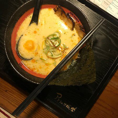 aori ramen, hanoi restaurant reviews, phone number