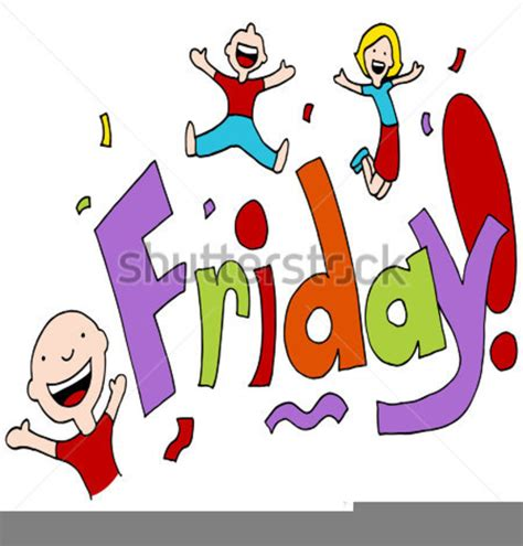 tgif clipart animated tgif clipart free images at clker vector