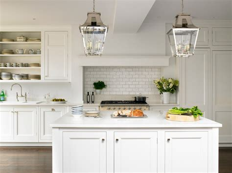 kitchen pendant lighting rustic with traditional