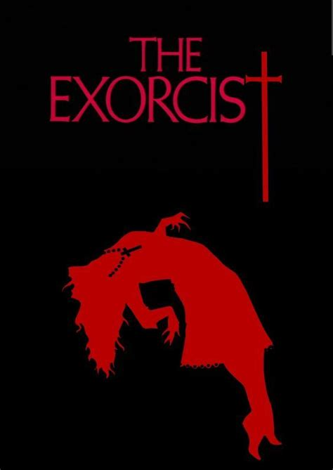 exorcist film analysis 73 best images about the exorcist on pinterest the